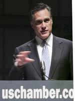 Romney_chamber